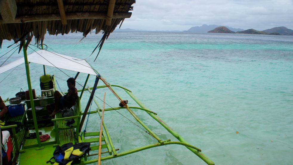 zdjęcia Filipiny