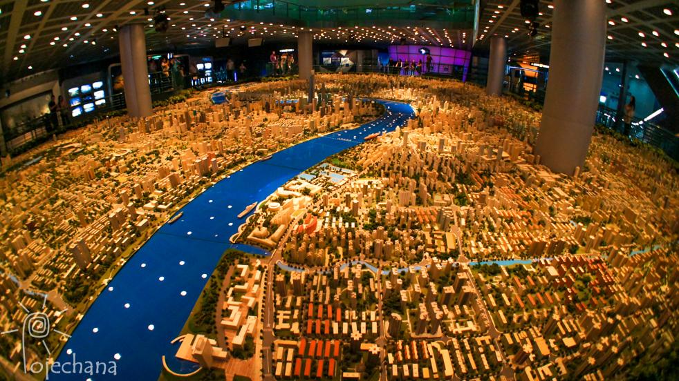 Centrum Planowania Miasta