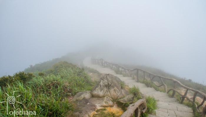 zanieczyszczenie środowiska w Chinach