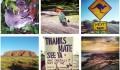 Pojechany Instagram: Australia