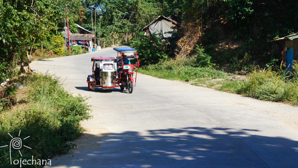 Mindoro