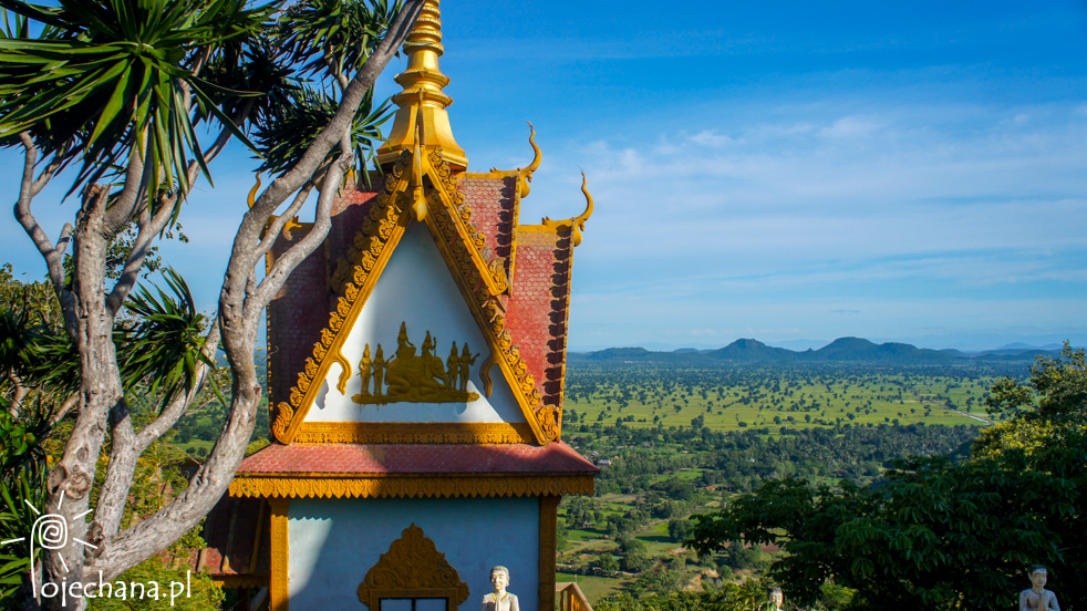 Wat Banan