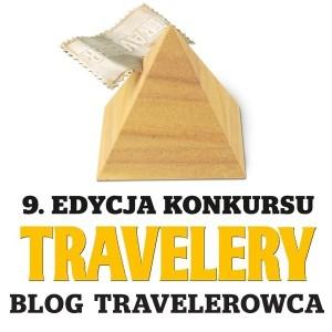 Travelery 2014